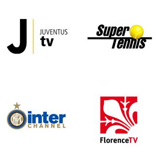 Libero Produzioni Televisive - Consulting