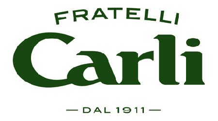 Olio F.lli Carli