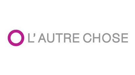 Lautre Chose