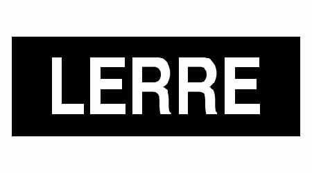 Lerre