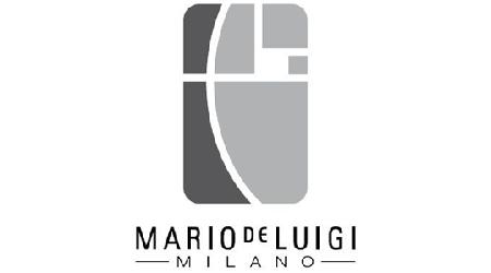 Mario De Luigi