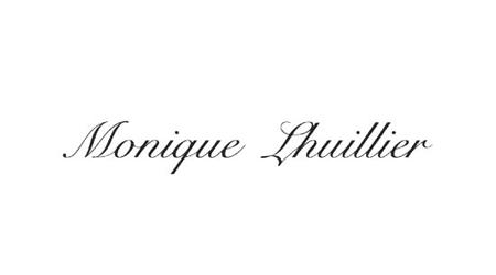 Moniquel Lhuillier