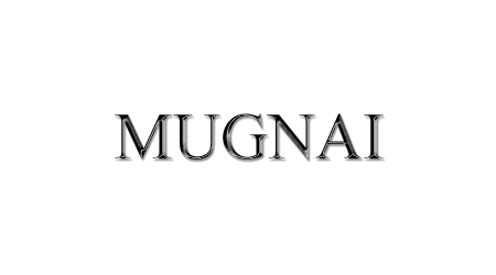 Mugnai