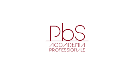 PBS Accademia