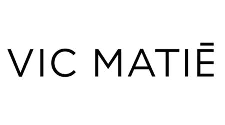 Vic Matiè