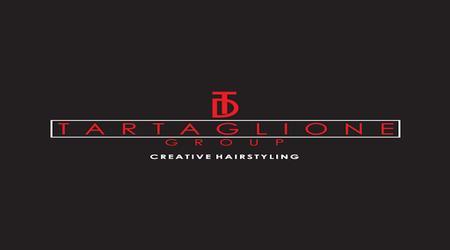 Tartaglione Group