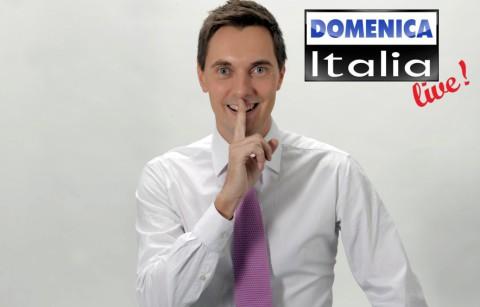 Domenica Italia Live!