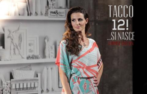 Tacco12! …si nasce – Summer Edition