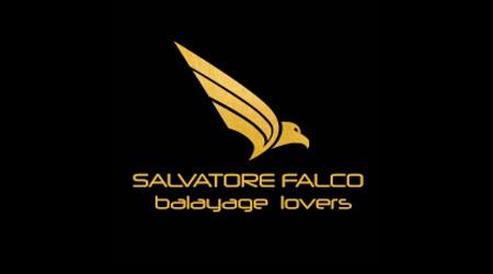 Falco Balayage
