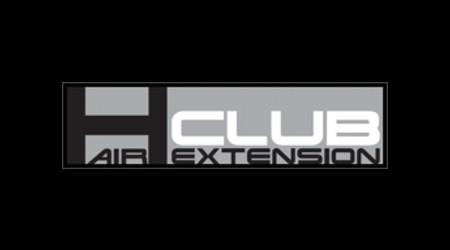Hair Club Extension